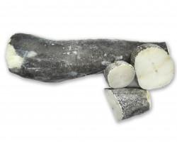 Cod Fish 鱈魚