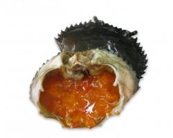 Crab Roe 蟹膏