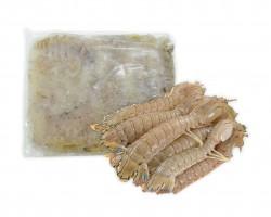 Mantis Shrimp Meat 虾菇肉
