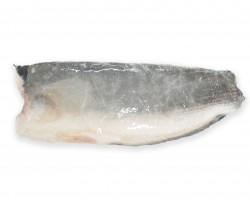 Toman Fish Fillet 多曼魚片
